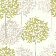 We've got thousands of wallpaper patterns to choose from. Whether you're looking for a bright feature wall, or a classic stripe, we have a wallpaper design for you Red Colour Wallpaper, Coral Wallpaper, Neutral Wallpaper, Feature Wallpaper, Colorful Wallpaper, Pattern Wallpaper, Hall Wallpaper, Wallpaper Ideas, Kitchen Wallpaper