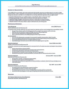 cool best administrative assistant resume sample to get job soon. Resume Example. Resume CV Cover Letter