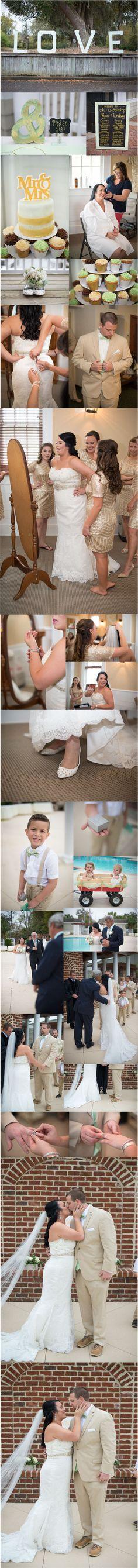 Ryan and Lindsay – March 26, 2016 – Reserve Harbor Yacht Club | Alicia Marie – Myrtle Beach Photographers – Wedding Photographers – Family Beach Portraits – Child Portraits – Infants – 843-685-3346