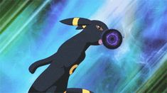 Read Lidiando con idiotas from the story Los dragones Legendarios by Son_Kenichi_Uzumaki (Son Kenichi Uzumaki) with reads. Umbreon Y Espeon, Pokemon Eeveelutions, Pokemon Poster, Anime Demon Boy, Pokemon Gifts, Pokemon Champions, Pokemon Funny, Pokemon Pictures, Cool Animations