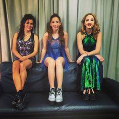 Alba & Cande & Mechi #ViolettaLIVE Violetta Live, V Instagram, Best Friends Forever, Bff, It Cast, Characters, Stars, Disney, Anime