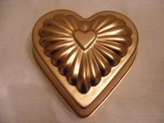 1000 Images About Copper Molds On Pinterest Copper