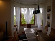 Projekt domu Natalia 3 - fot 23