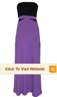 TOMBOY MESH WOMENS DRESS STYLE # GDS0001240 at http://www.couponcutoff.com/store/hurley/