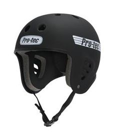 Skate in retro style with the vintage design of the Pro-Tec Full-Cut rubber black skate helmet. A classic inspired design features retro padded ear protection with vents in a black rubber colorway equipped with a dependable premium liner to Scooter Helmet, Skateboard Helmet, Bicycle Helmet, Skates For Sale, Kids Skates, Best Scooter, Kick Scooter, Bmx Helmets, Riding Helmets
