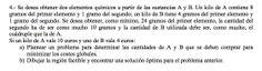 Ejercicio 4B 2011-2012 JUNIO