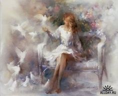 1250678711_willem-haenraets-white-dreams (500x410, 26Kb)