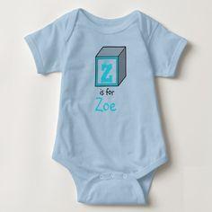 Pop Threads Retro Camera and Neck Strap Infant Bodysuit