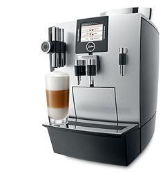 18 best jura coffee makers images on pinterest espresso coffee jura impressa xj9 professional fandeluxe Images