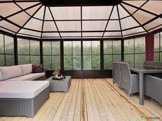 Superbe+propriété+luxueuse+et+impeccable+située+dans+le+secteur+'Villa+Des+Cours+de+l'Étang'. Un+concept...