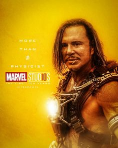Whiplash (Ivan Vanko) More Than A Physicist Character posters for Marvel Studios. Marvel Dc Comics, Marvel Avengers, Marvel Villains, Marvel Comic Universe, Bd Comics, Comics Universe, Marvel Characters, Marvel Heroes, Marvel Cinematic Universe