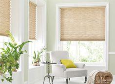 MarthaWindow Custom Window Treatments