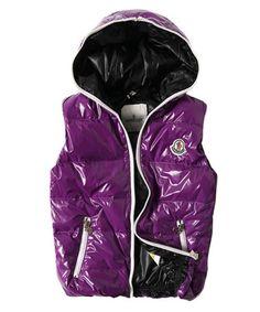 moncler down jacket black chamonix doudoune