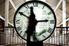 【5月16日 AFP】体内時計の自然のリズムが乱れることよって、気分障害リスクが高まるとした研究論文が16日、発表された。