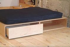 plywood bed designs - Google-søgning