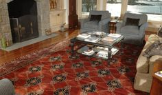 Fabulous carpet rugs for living room For Your Home Decoration ...