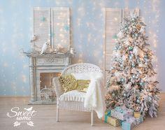 Kinderkamer Van Kenzie : Лучших изображений доски «Уютный дом»: 32 в 2019 г. photo studio