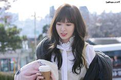 """""""[HQ] 140917 Red Velvet Wendy - 2014 Incheon K-POP Concert     (cr: toredvelvet)"""""""