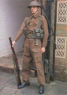 Pin de luis henajua en totalmente pinterest ojos y modelo encuentra este pin y muchos ms en british armed forces malaya 1948 de emayuyun fandeluxe Choice Image