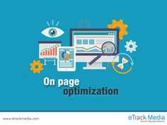 Website optimisation services include changing and updating your website so as to suit both your users as well as the leading search engines. It is also referred to as on-page optimisation. #DigitalMarketing #OnlineMarketing #InternetMarketing #SEO #SMM #PPC #SEM #ContentWriting #WebDevelopment #WebDesigning