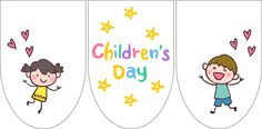 어린이날 환경구성 가랜드 모음 / 환경판 교실꾸미기 : 네이버 블로그 Child Day, Classroom, Education, Blog, Class Room, Blogging, Onderwijs, Learning