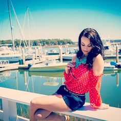 One Eleven Boutique #onthewater #savannah #spring #boutique