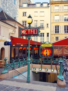 Le Consulat, Paris, France | travel around europe | Pinterest ...