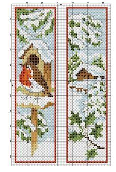 perfk Kreuzstich Stickerei DIY Handarbeit Stickpackung Set Alte Ehepaar f/ür Schlafzimmer