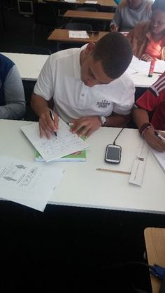 Matric rewrites for old and New Syllabus now registration availableFree Maths classes and physical science from 15 January 2015You are granted to pass your matricWe offer Mathematics, Maths Lit, Physical Science, Life ScienceEnglish, History, Geography,Accounts, Economics, Business studies etcWhatsApp: 076 597 3161call: 021 839 5436   078 302 9293