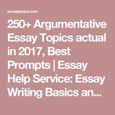 Research Essay Proposal Write Essay Introduction Paragraph Carpinteria Rural Friedrich Paragraph Essay  Topics For High School Literary Analysis Essay How To Write A Thesis Statement For An Essay also Essays About English Write Cheap Masters Essay On Donald Trump Homework Centres Best  Essay Topics For High School English
