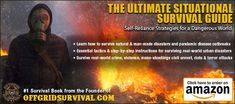 The Ultimate Situational Survival Guide: Self-Reliance Strategies for a Dangerous World Urban Survival, Survival Tools, Survival Prepping, Survival Shelter, Wilderness Survival, Bucket Air Conditioner, Cancer Survivor Quotes, Emergency Candles, Primitive Survival