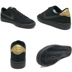 100% authentic 08382 4fd83 Nike Tennis Classic CS