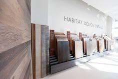 #showroom #bologna #imola #parquet #decking http://www.marocchidesign.it/marocchihabitat/parquet