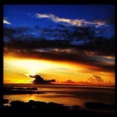 Kodiak Island, Spaces, Celestial, Sunset, Outdoor, Outdoors, Sunsets, Outdoor Games, The Great Outdoors