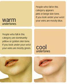 Skin tony chart shades make up Ideas for 2019 Beauty Tutorials, Beauty Hacks, Beauty Tips, Makeup Tutorials, Beauty Secrets, Blushes, Makeup Tips, Beauty Makeup, Hair Colors