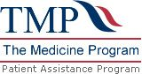 It's Easy, Fast & FREE The Medicine Program is committed to assisting those who may qualify enroll in one or more of the many patient assistance programs available today. There are no age restrictions. There are never any fees or charges for our service.
