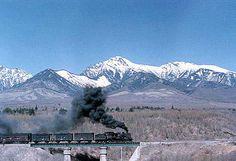 蒸気機関車写真集 Slnet 時の旅人 現役機関車の写真・映像へご招待