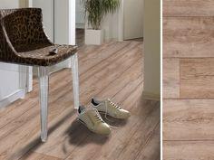 PVC Bodenbelag Tarkett Select 150 | Melbourne Light Brown 2m ...