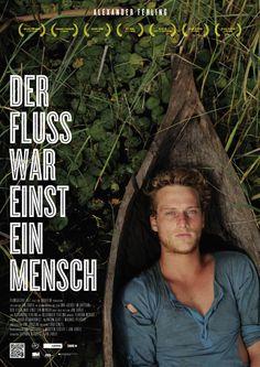 Neues deutsches Kino in einer beeindruckenden Form. Überaus gelungen! Gesehen am 01.06.2013 im Metropolis-Kino Hamburg.