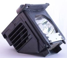 Replacement DLP Lamp with Cage Replaces Mitsubishi 915P061010 by Sylvania. $143.78. High quality exact fit replacement lamp assembly from SYLVANIA OSRAM provides an affordable alternative for replacing the lamp in your DLP television.