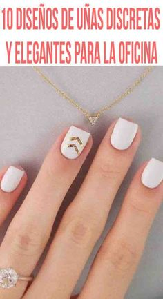 nails, You can collect images you discovered organize them, add your own ideas to your collections and share with other people. Love Nails, Fun Nails, Pretty Nails, Nagellack Design, Minimalist Nails, Cute Acrylic Nails, Nail Decorations, Cute Nail Designs, Black Nails
