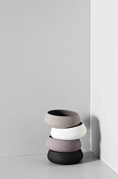 Raw Bowl  - Lavender