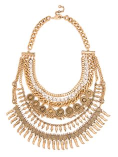 the sparkly life: 15 Gorgeous (Gold!) Gifts for Her