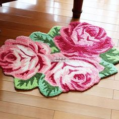 We would be glad to help you. (We are off duty on weekends). Standard Service UK, CA, AU, DE. Russian Embroidery, Rose Embroidery, Hand Embroidery Designs, Laundry Room Rugs, Door Rugs, Crochet Carpet, Latch Hook Rugs, Crochet Home Decor, Penny Rugs