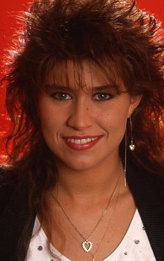 Nancy McKeon - shoot-Close-up Nancy Mckeon Now, Tv Actors, Actors & Actresses, Facts Of Life Cast, Beautiful Haircuts, Bombshell Beauty, Family Tv, Celebs, Celebrities