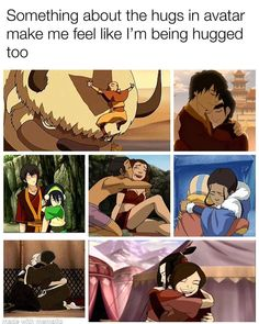 Avatar Legend Of Aang, Avatar Zuko, Team Avatar, Legend Of Korra, Make Avatar, The Last Avatar, Avatar The Last Airbender Art, Avatar Cartoon, Avatar Funny