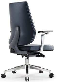 german office chairs. Luxury High Back Leather Ergonomic Executive Office Chair Hot Sitting Http://www. German Chairs