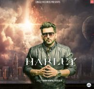 Download Harley Mann Benipal Mp3 Song a is a brand new punjabi song. The song is running on top these days. The song sung by Mann Benipal.This is Love Song Play Punjabi Music Online Hd quality Without Register.