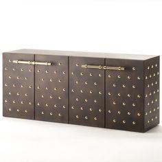 Principe Galeotto Console - Shop Opinion Ciatti online at Artemest
