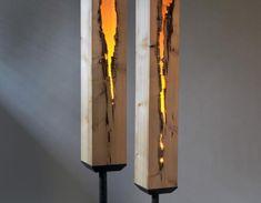 lamp-by ÉCLISSE